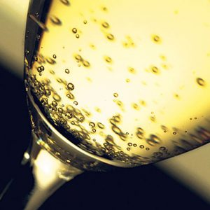 Habzó és gyöngyöző borok