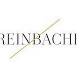 Kreinbacher Birtok
