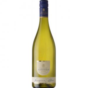 Pannonhalmi Apátsági Pincészet Sauvignon Blanc