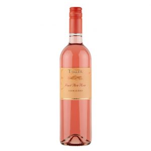 Takler Pinot Noir Rosé 2018