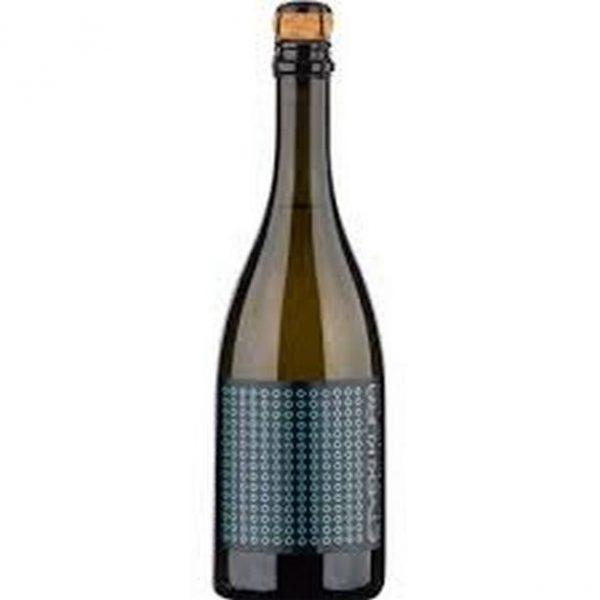 Etyeki Kúria Sparkling Sauvignon Blanc