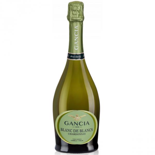 Gancia Chardonnay Blanc De Blancs